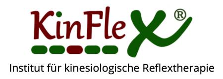 KinFlex®